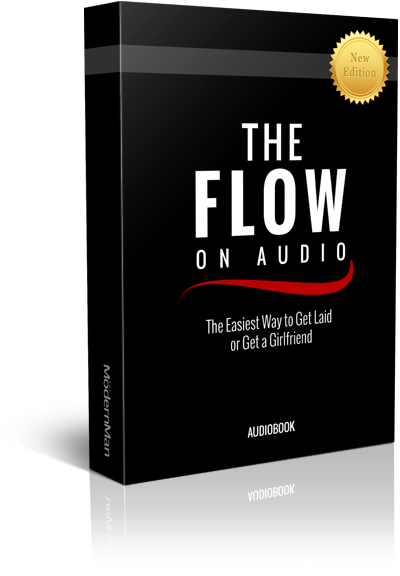 The Flow on Audio