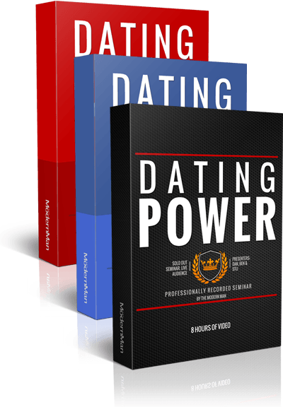 Dating Power